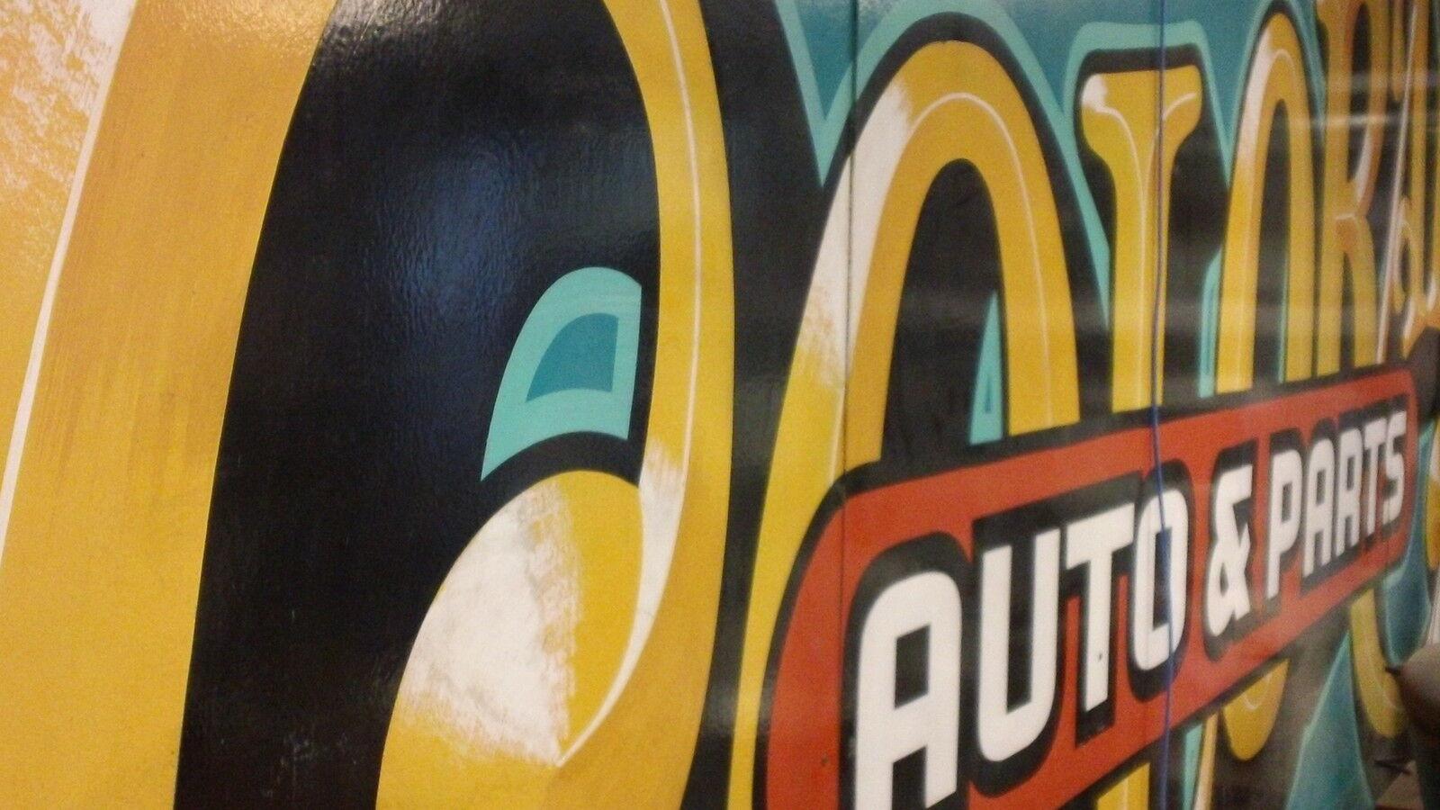 Colorado Auto & Parts