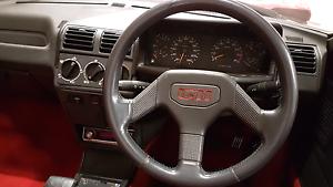 Peugeot 205 CTI (Auto) GTI Cottesloe Cottesloe Area Preview