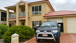 Moonta Bay URGENT Sale by Owner