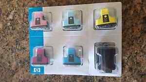 Genuine HP Series 02 Ink Pack Noranda Bayswater Area Preview