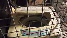 Washing machine for Sale Baulkham Hills The Hills District Preview