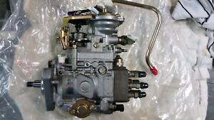 td42 injector pump   Engine, Engine Parts & Transmission