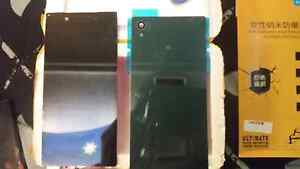 Sony xperia z5 replacement screen digitizer, lcd and back cover Joondalup Joondalup Area Preview