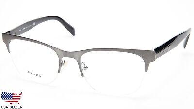ea85060f47bb Prada Glasses Frames For Men: Many Items To Shop For. Prada Glasses ...