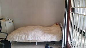 Singleroom 150$ Berala Auburn Area Preview