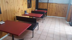 Pizza Shop St Albans St Albans Brimbank Area Preview