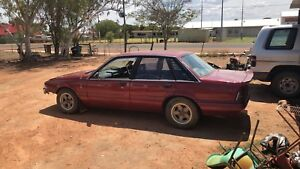 Aramac 4726 qld gumtree australia free local classifieds fandeluxe Image collections