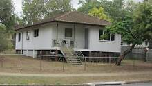 INVESTMENT HOUSE , RETURNING $250 PER WEEK Mount Ommaney Brisbane South West Preview