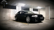 BMW 323CI COUPE 2000 Hectorville Campbelltown Area Preview