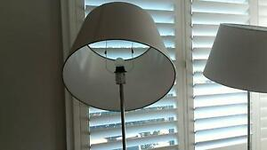 FLOOR LAMPS Newcastle Region Preview