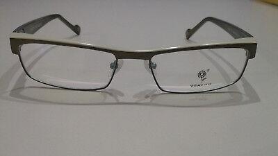 Brillengestell  für Männer oder Frauen Versace 19V69 V7021 C1 Versace 1969