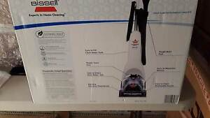 Bissell carpet cleaner NEW Blaxland Blue Mountains Preview