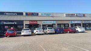 Chinese/Asian takeaway shop in Waterford West for sale Waterford West Logan Area Preview
