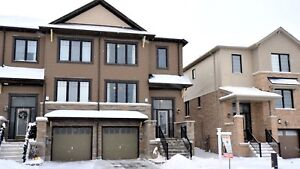 Townhouse  Freehold for sale Stoney Creek Mountain