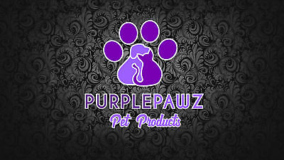 Purple Pawz Pet Products