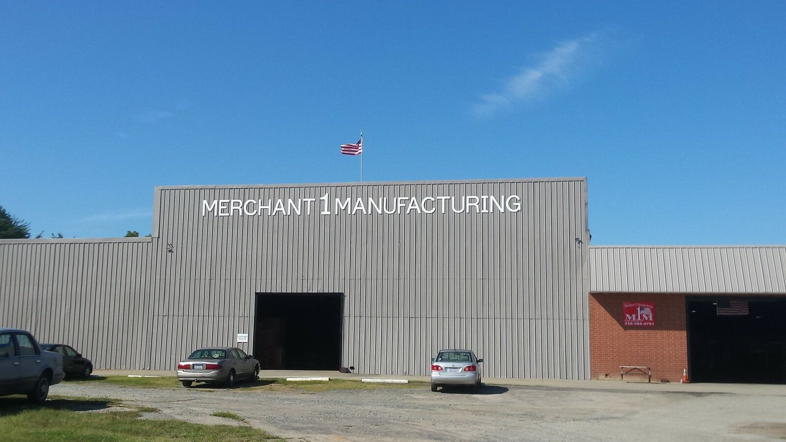 merchant-1-manufacturing