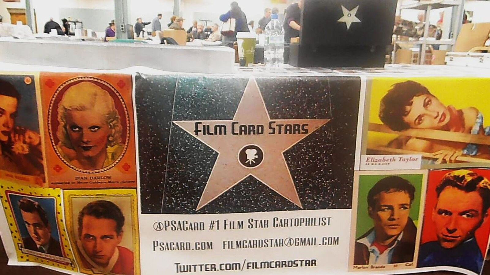 FilmCardStars