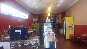 Restaurant - GOSFORD City Center Gosford Gosford Area Preview