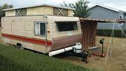 jayco poptop caravan with bunks Point Cook Wyndham Area Preview