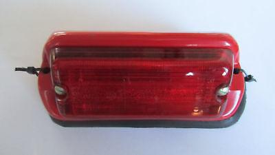 New Original Butler Tractor Light Fender Light Massey Ferguson Mf