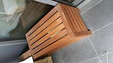 Ikea Wooden Crate x 2 Waverley Eastern Suburbs Preview