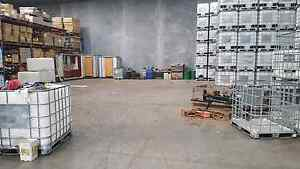 Recycled 1,000 LT IBC'S for sale Laverton North Wyndham Area Preview