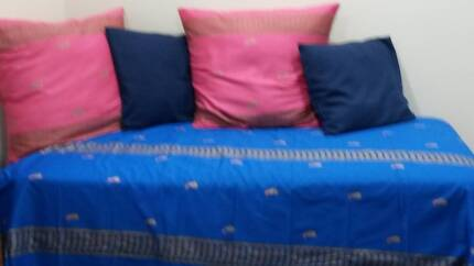 MUST BE SOLD IN A WEEKV- Single Bed $120 Tempe Marrickville Area Preview