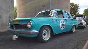 Holden EH RACE CAR 1964 Classic Brock replica Sippy Downs Maroochydore Area Preview