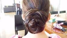 Hair On Wheelz Mobile Bridal Hairdresser Adelaide CBD Adelaide City Preview