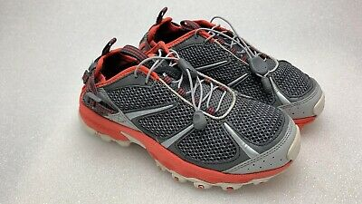 Outpost Hybrid - Women's Columbia Outpost Hybrid Water Shoes In US Size 8.5 - Style BL3669-031