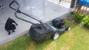 Masport Mower for Parts Only St Clair Penrith Area Preview