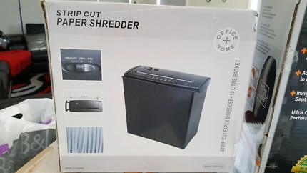 Massage cushion,paper shredder,foot spa