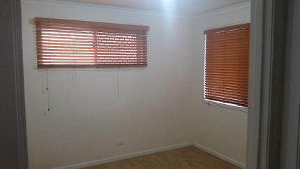 Medium size room for rent