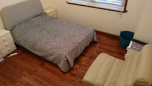 room in Guildford for rent short term Guildford Parramatta Area Preview