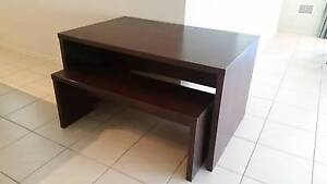 Dinning room table Kinross Joondalup Area Preview