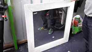 Mirror white fame Manifold Heights Geelong City Preview