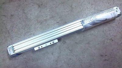 Festo Electric Linear Actuator Dgp-32-406-ppv-a-b New-no Box Dgp32406ppvab