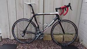 Road Bike - Merida Scultura 905 2010 for sale Lenah Valley Hobart City Preview