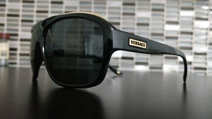 584d99692632 Authentic New Versace Sunglasses VE4296