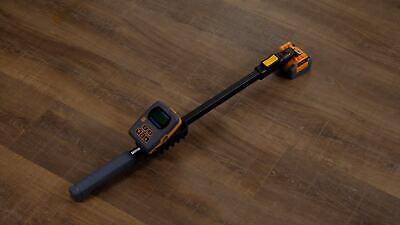 Protimeter Reachmaster Pro - Non-invasive Moisture Meter