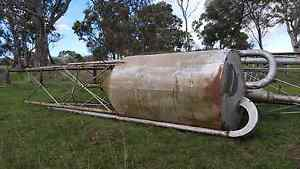 Cheap Used farm equipment @ Www.tractorandmachinerysales.com.au Birdwood Adelaide Hills Preview