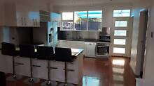 Unit for Rent, Furnished, Inspections by apointment $300-$400p.w. Kurralta Park West Torrens Area Preview
