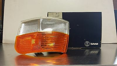 Saab 9T cornering light (L) 19121815