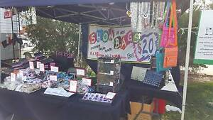 FASHION ACCESSORIES - GREAT START UP BUSINESS Cairns Cairns City Preview