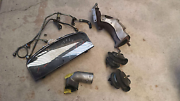 Skyline R33/RB25 parts Newport Hobsons Bay Area Preview