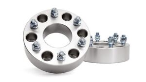 4-2 inch wheel spacers