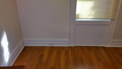 Auburn Share Rooms Share House