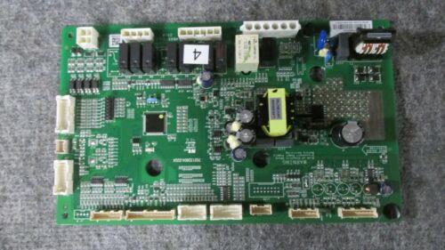 Wr55x35725 Ge Refrigerator Control Board Wr55x30806