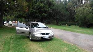 2002 Holden Commodore Wagon + FULL Equipment (+850$included) Melbourne CBD Melbourne City Preview