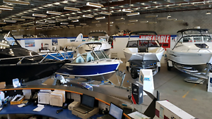 All brands of Boats needed for consignment. Tweed Heads South Tweed Heads Area Preview